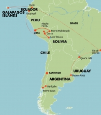 Grand-tour-of-South-America.jpg