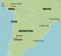 South America Circuit Copy