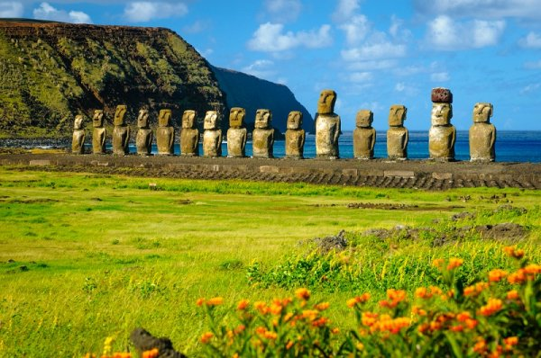 shutterstock 1056869510 Easter Islands 800